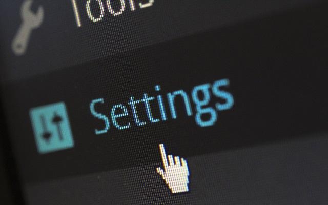 Kentriki Desarrollo de software para comercio electronico