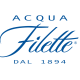 Acqua Filette Logo Rectangle